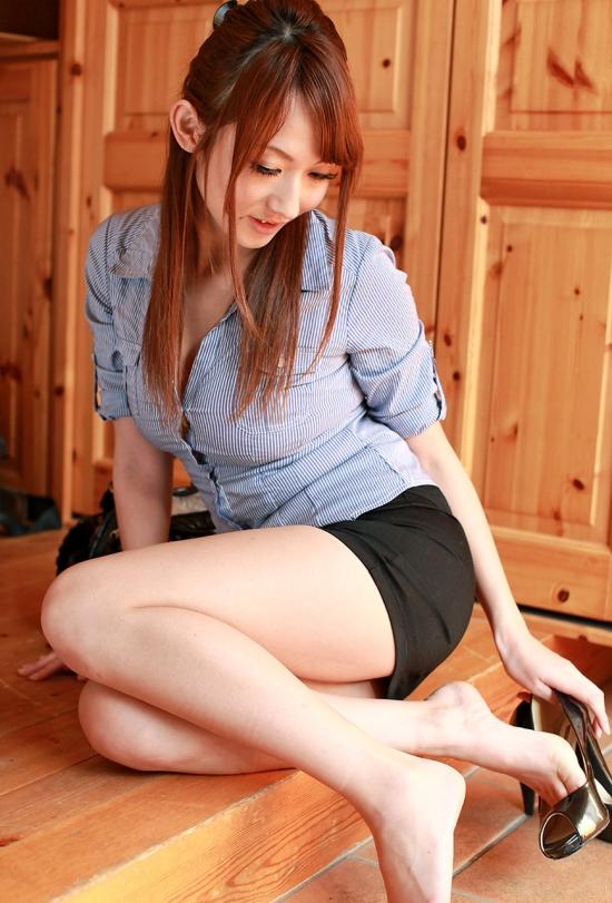 bikyanpcs24.jpg