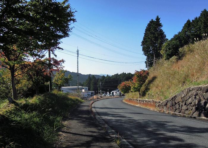 2015,10,25英彦山-27