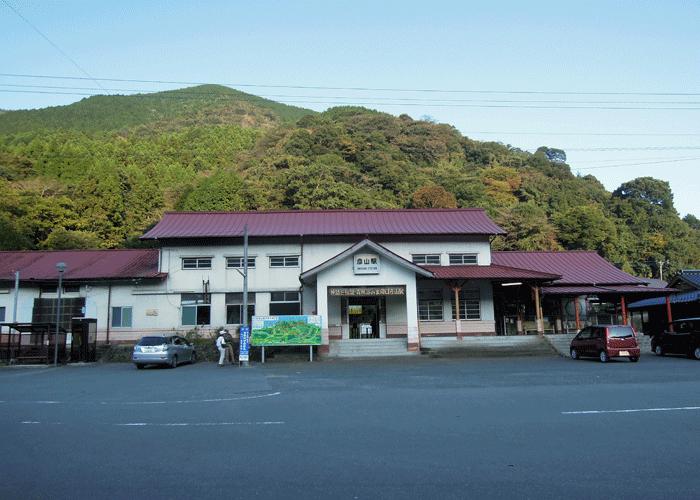 2015,10,25英彦山-28
