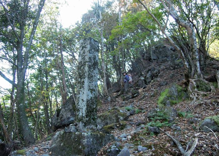 2015,10,25英彦山-21