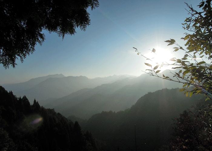 2015,10,25英彦山-4
