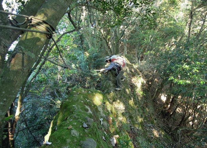 2015,10,25英彦山-6