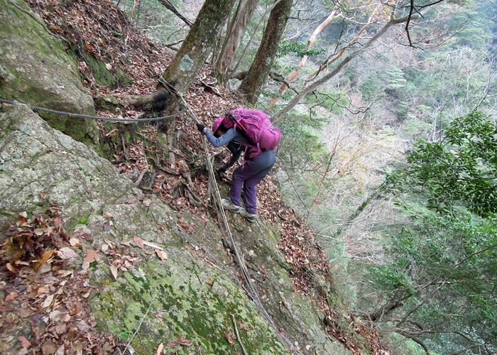 2015,11,21傾山-23