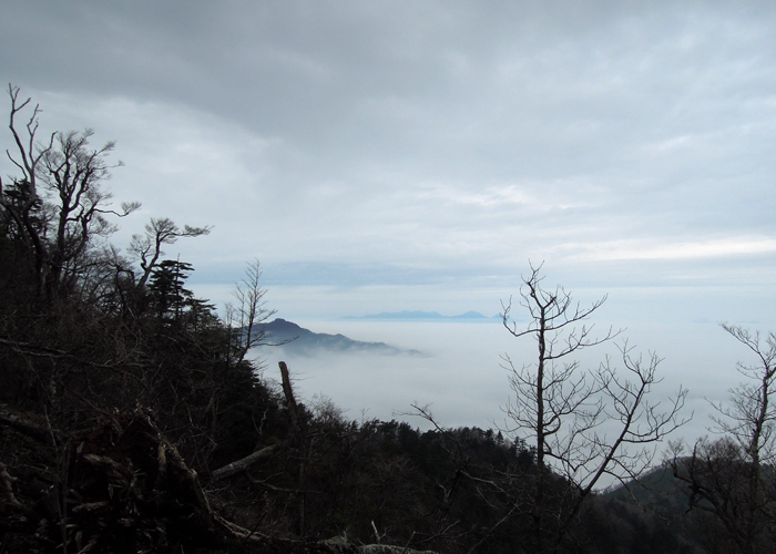 2015,11,21傾山-19