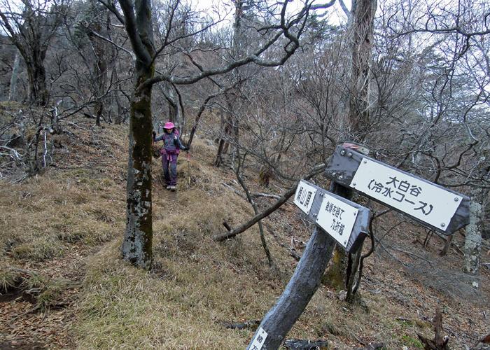 2015,11,21傾山-13