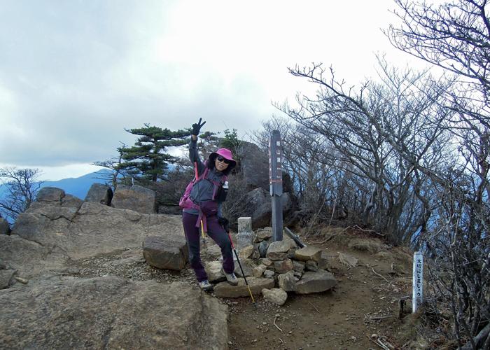 2015,11,21傾山-12
