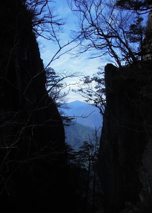 2015,11,21傾山-7