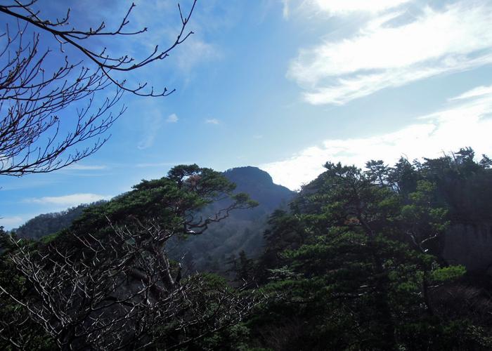 2015,11,21傾山-6
