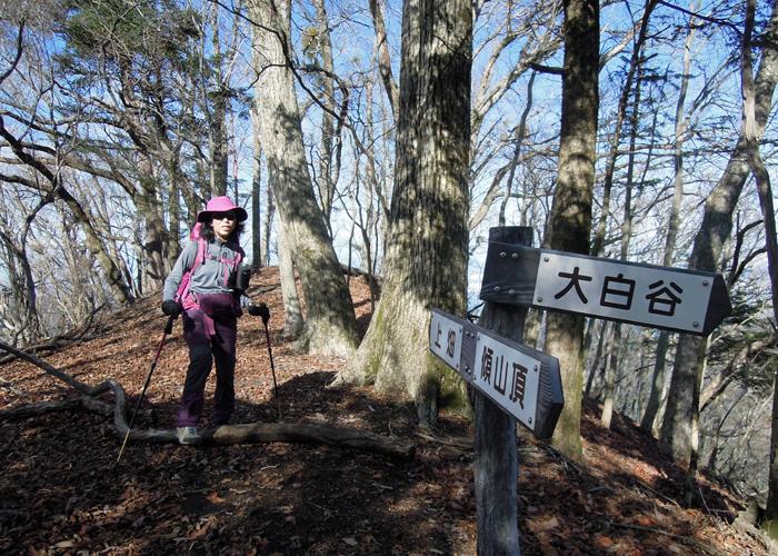 2015,11,21傾山-5