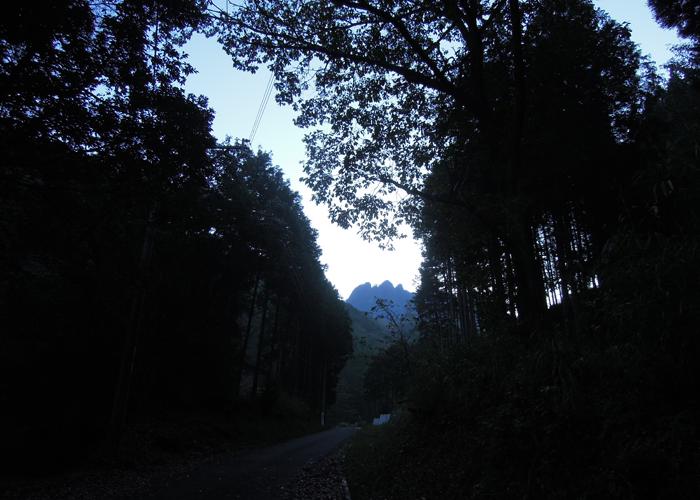 2015,11,21傾山-1