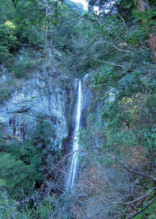 2015,11,21傾山-3