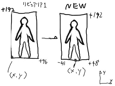 9_10c.jpg