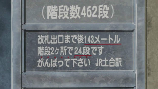 201511142212021ca.jpg