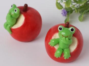 20151123けろりんご