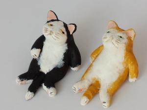 20151207ブサカワ猫