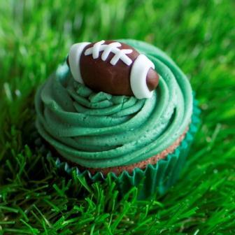 20151026Rugby-Cupcakes.jpg