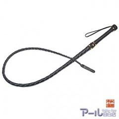 一本鞭150cm