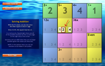395431-everyday-genius-squarelogic-windows-screenshot-4x4-puzzle.png