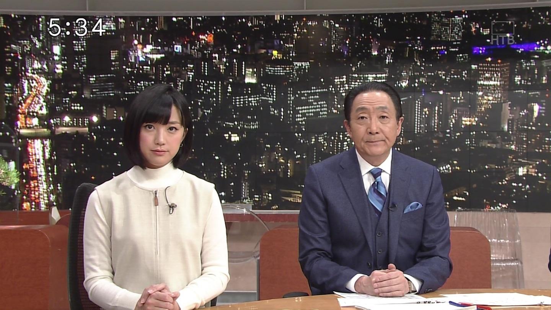 女子アナ画像.com  堂真理子 竹内由恵 加藤真輝子 スーパーJチャン おっぱい 161207コメント