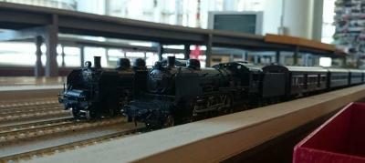 C54とC53