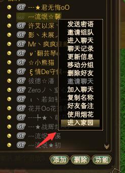 c0851df41bd5ad6ead2d6d0c87cb39dbb4fd3c99.jpg