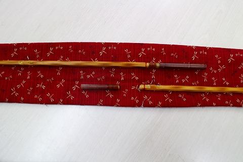 Zen8'6