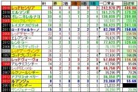 20151111B1.jpg