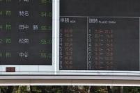 20151123B (4)