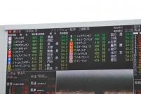 20151208A (1)