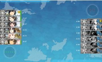 2015-1031 リランカ島空襲