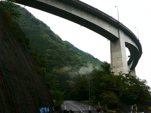 oosako131-178.jpg