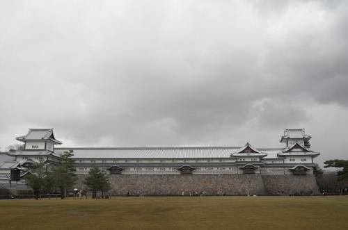 金沢日帰り旅19
