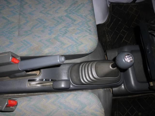 S100P is (7)