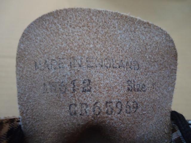 DSC08846[