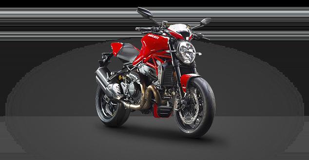 M1200R_634-Design_Intro.png