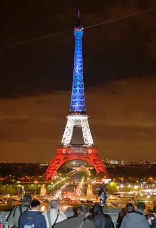 eiffel-color.jpg