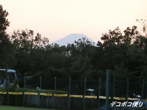 20151030 風9