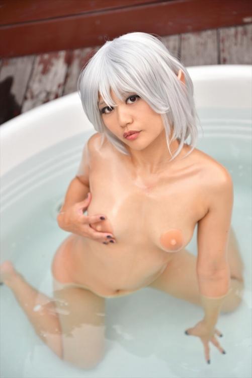 エリザ (4)