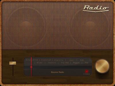 OldStyleRadio-2.jpg