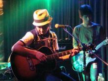 $SINGER SONG 渡辺誠志の日記