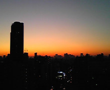 SINGER SONG 渡辺誠志の日記-091222_164720.jpg