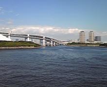 SINGER SONG 渡辺誠志の日記-100926_134251.jpg