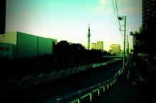 SINGER SONG 渡辺誠志の日記-picsay-1296388991.jpg