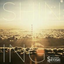 渡辺誠志の「SINGER SONG」-未設定