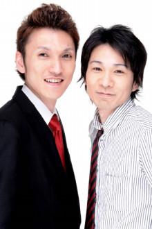 $渡辺誠志の「SINGER SONG」