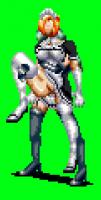 コスチューム3-SEX画像