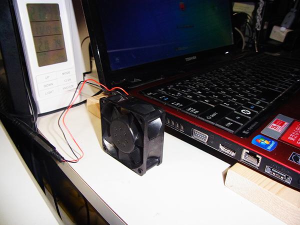 trimretouchR0011918.jpg