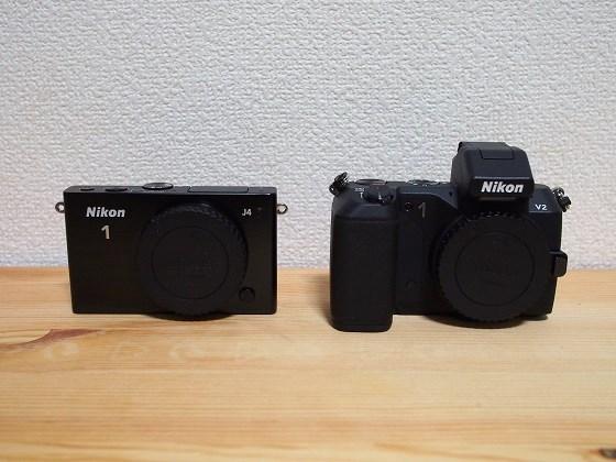 X8020001.jpg