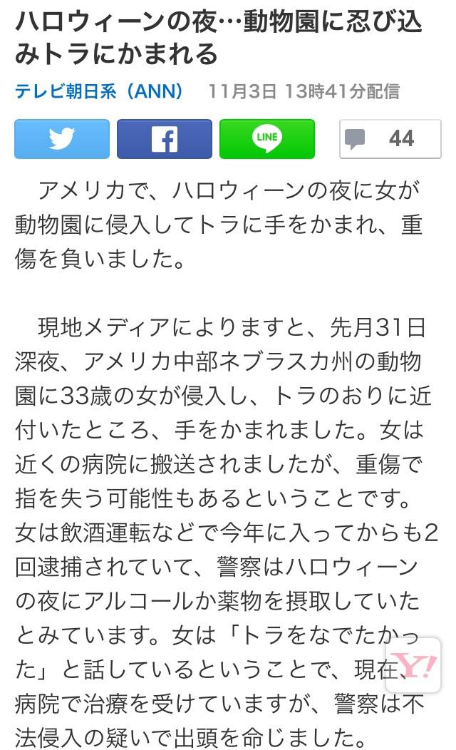 ブログ関連①