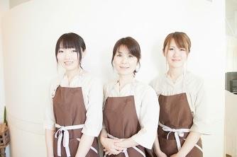 shinrokorozawa_esthetic-006.jpg